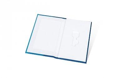 упаковка для флешек изолоновый ложемент