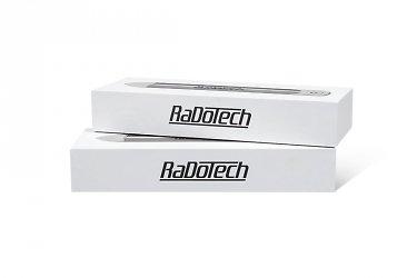 коробки с ложементом заказать в Москве
