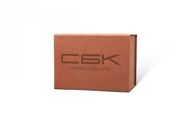 упаковка под заказ дизайн и разработка