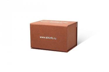 упаковка под заказ трафаретная печать