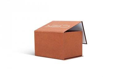 упаковка под заказ заказать в Москве