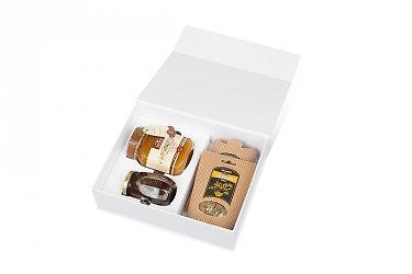 заказать подарочные коробки для подарков