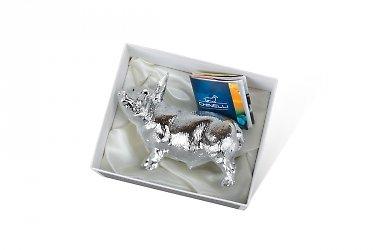элит упаковка с дизайнерским картоном