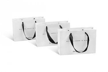 дизайн и производство пакета