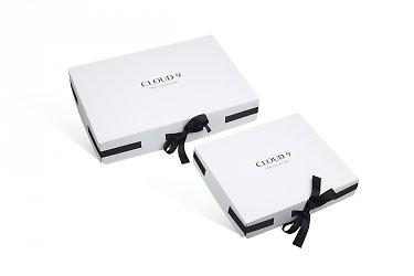 коробки для сувениров большим тиражом