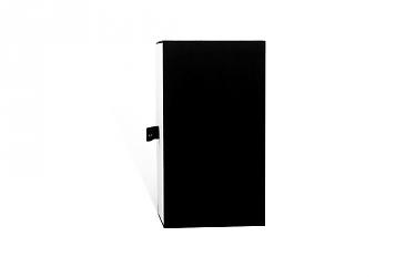 Коробка-пенал для аксессуаров
