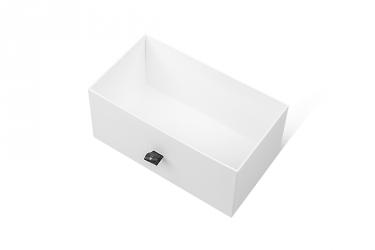 коробки под заказ