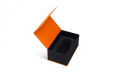 вип упаковка разработка и дизайн