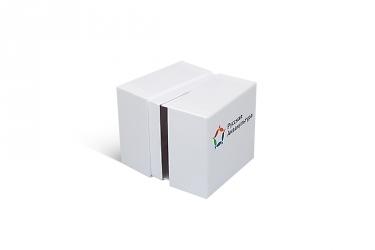 кашированная упаковка премиум