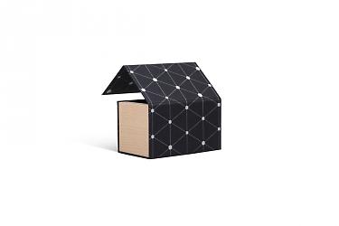 изготовление упаковки по индивидуальному заказу