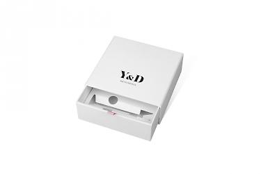 изготовление коробок с логотипом под заказ