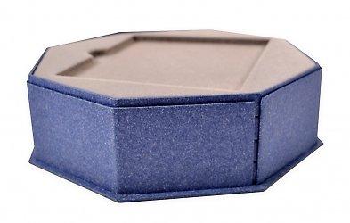 Фирменная упаковка для подарков