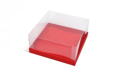 подарочная коробочка большим тиражом