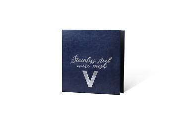 Изготовление индивидуальной упаковки с логотипом