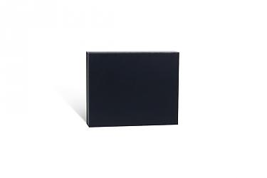 Брендированные коробки из переплётного картона