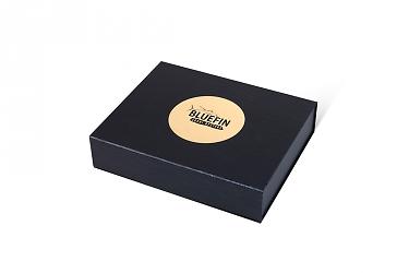 коробка клапан на магните
