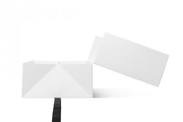 Производство упаковок из картона на заказ