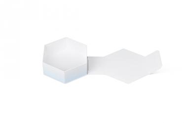 шкатулка на магните для подарков