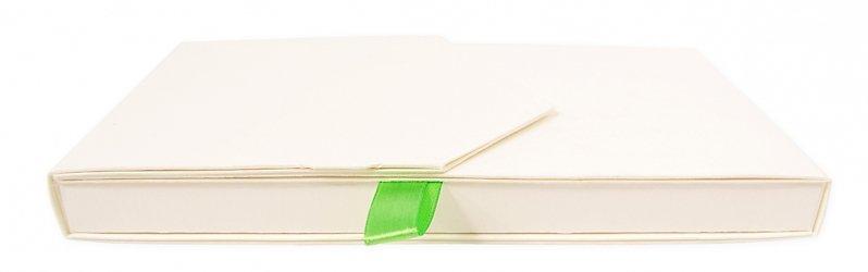 Упаковка для подарочных сертификатов