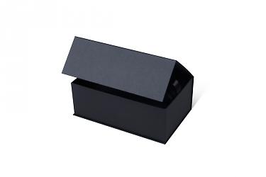 производство на заказ коробок