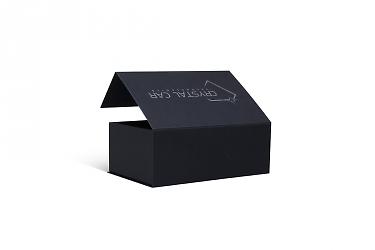 производство на заказ премиальных коробок
