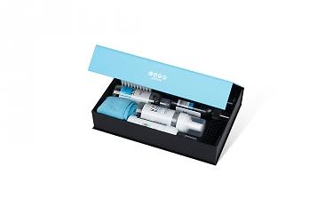 производство коробок на магните на заказ