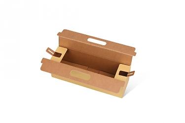 МГК коробки дизайн и изготовление