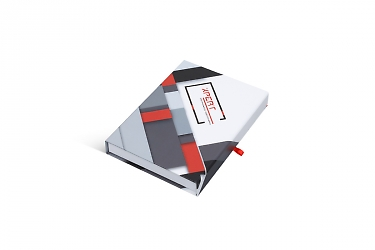 элитная бизнес упаковка