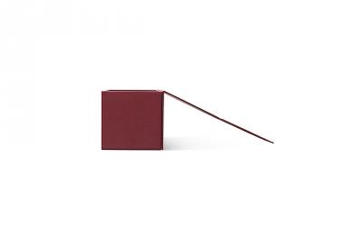 Изготовление креативных коробок по индивидуальному заказу