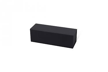 Креативная дизайнерская коробка
