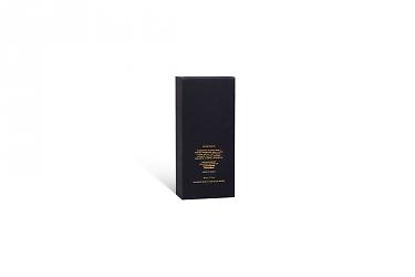 изготовление коробок с логотипом элитная упаковка