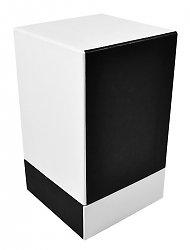 Подарочная коробка-тубус для миниатюрного стула