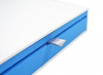 Vip упаковка для пластиковых карт
