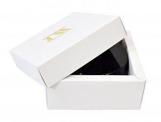 Коробка индивидуальная для косметики