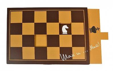 Оригинальные подарочные упаковки для шоколада