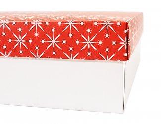 Изготовление коробок подарочных под бокалы и специи