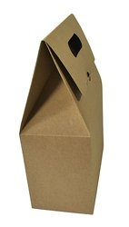 Экологичная упаковка, изготовление на заказ