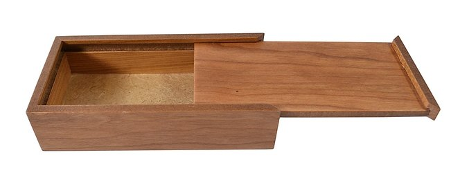 Качественная деревянная упаковка на заказ