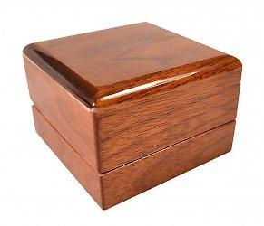 Изготовление деревянных шкатулок на заказ