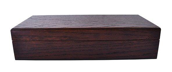 Производство деревянных шкатулок
