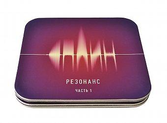 стильная упаковка для CD