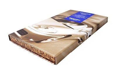 изготовление качественной упаковки для бизнес-продуктов