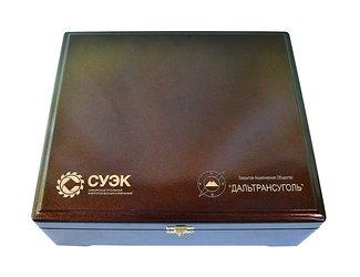 индивидуальная деревянная упаковка на заказ