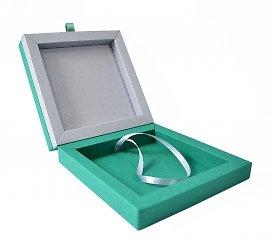 Индивидуальная дизайнерская упаковка