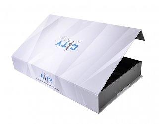 изготовление коробок под индивидуальный заказ