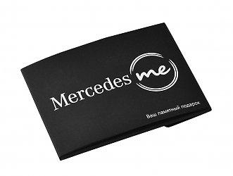 изготовление подарочной упаковки с логотипом