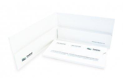 Картонная упаковка по индивидуальному заказу