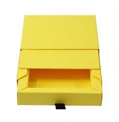 Коробки из дизайнерского картона премиум-класса