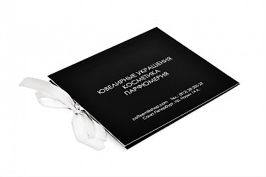 кард-пак - упаковка для пластиковой карты