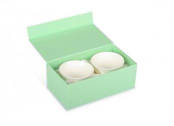 индивидуальная коробка для подарочного набора